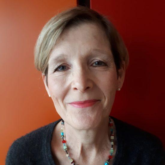 Fabienne PETER- KAWKA