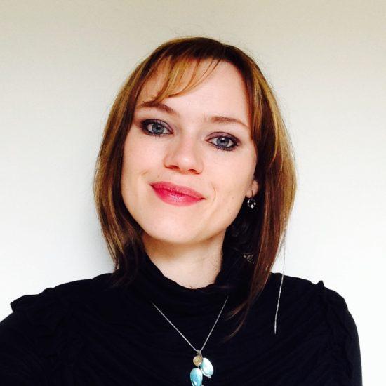 Mélanie GIRAULT-BOEHLER